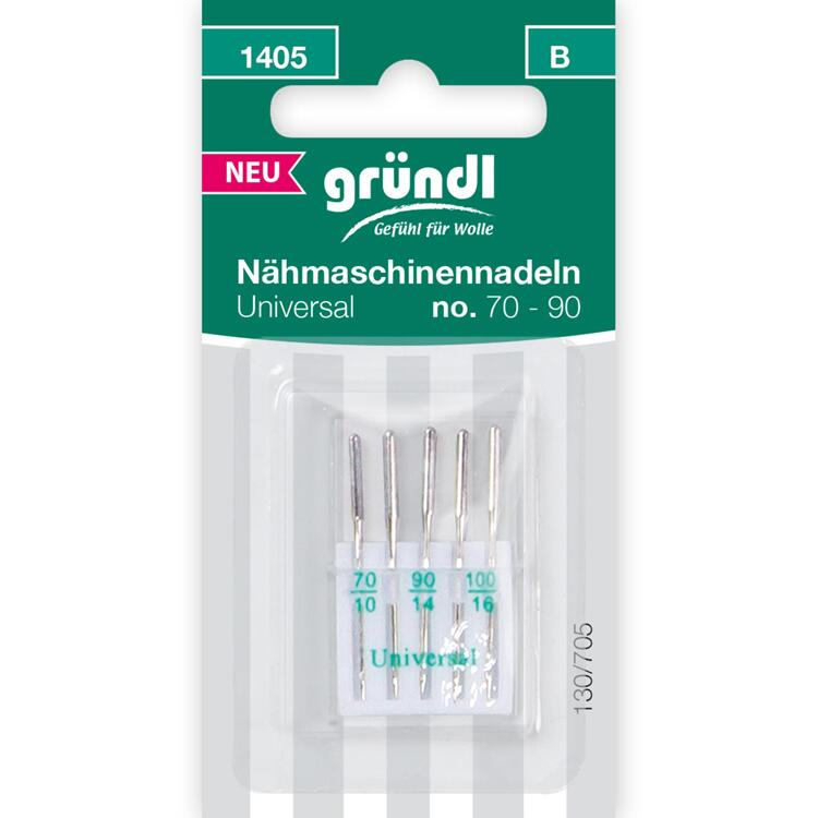 1220 (B) Naaimachinenaalden 70-100
