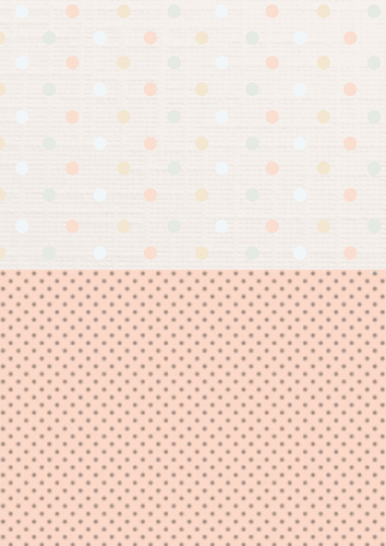 BGS10033 Background sheets - Yvonne Creations