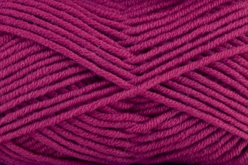 4143-07 Dream 10x50 gram fuchsia