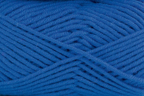 4143-09 Dream 10x50 gram royalblauw