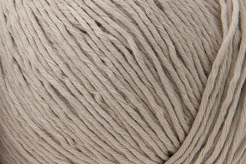 3400-41102 Cottonwood 10x50 gram beige