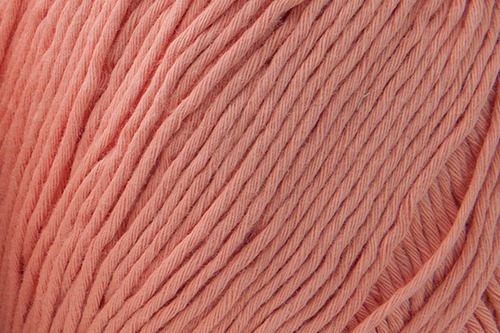 3400-41107 Cottonwood 10x50 gram zalm