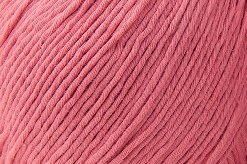 3400-41109 Cottonwood 10x50 gram roze