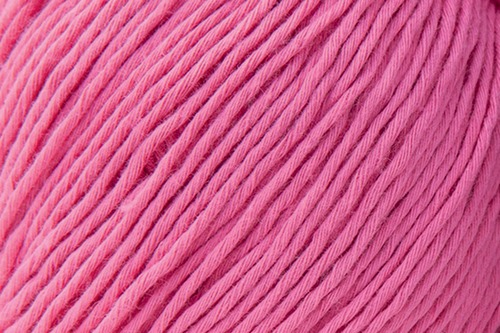3400-41116 Cottonwood 10x50 gram pink