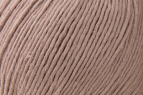 3400-41120 Cottonwood 10x50 gram mokka