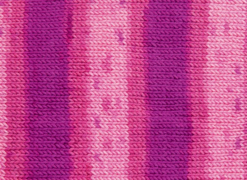 3397-05 Tahiti Batik 10x100 gram pink mix color