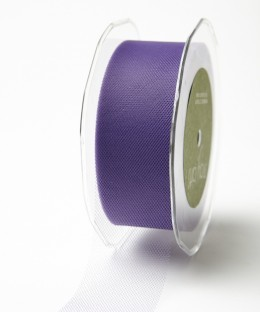 471-15-43 Tule 38mm rol 45,7mtr light purple