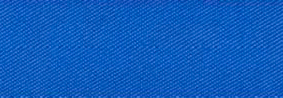 SR1401/10 SF350 Double Faced Satin 10mm royal blue 20mtr