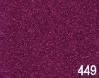 94-9449 Glitterpapier A4 5st cyclaam GP449