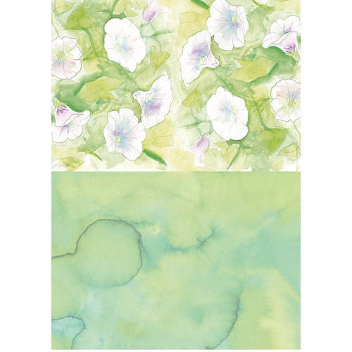 BGS10040 Background sheets - Jeanines Art - Condoleance
