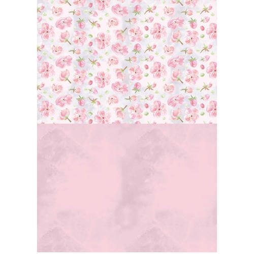 BGS10038 Background sheets - Jeanines Art - Condoleance