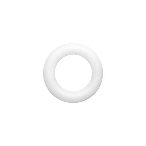 STY0120 Styropor-Ring - 120 mm 10st