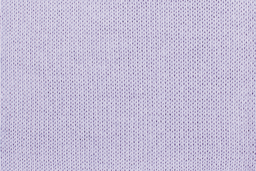 3628-03 Cotton Soft uni 10x100 gram lavendel