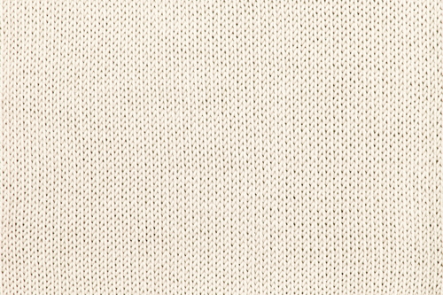 3628-06 Cotton Soft uni 10x100 gram creme