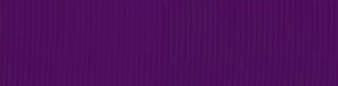 SR1402/25 PG465 Grosgrain Ribbons 25mm 20mtr purple