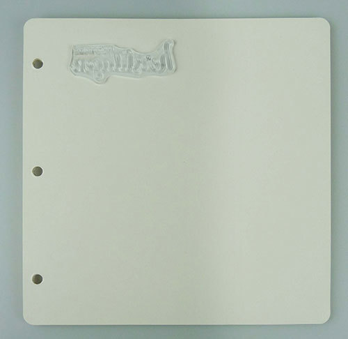 WIPL001 Refill white plates for EFC004 ( 5 pcs)