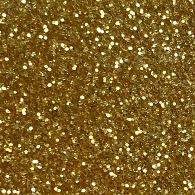 "EMGP005 Embossing powder Super sparkle ""Gold"""