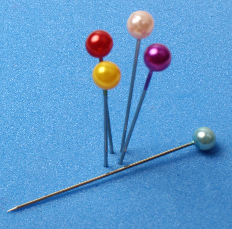 NUGB001 50 spare needles for Ultra Fine Tip glue bottles UGB001