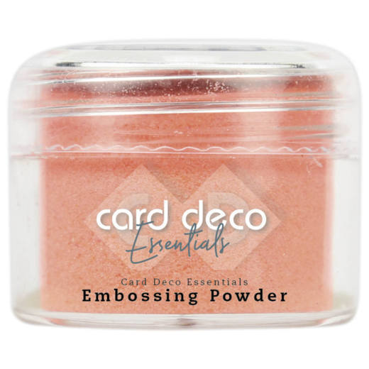 CDEEP004 Card Deco Essentials - Embossing Powder Tutti 30 Gr