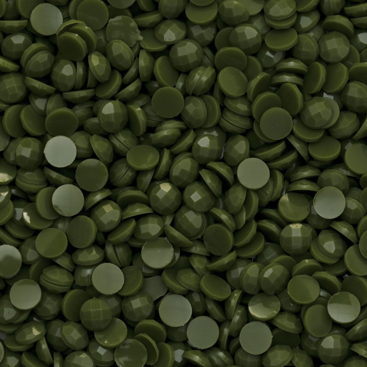 DDH.8274 DOTZ® - 12gr 2,8mm MID MAY GREEN