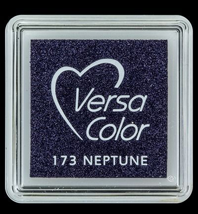 VS-000-173 Versa-color inkpads small Neptune