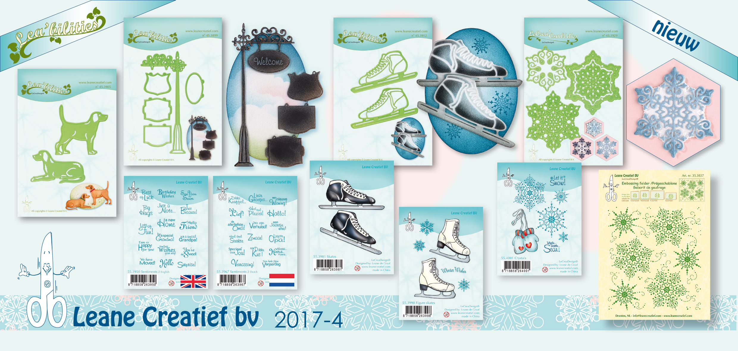 Banner Lea & stamps 2017=4.jpg